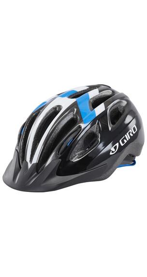 Giro Skyline II - Casco - unisize negro